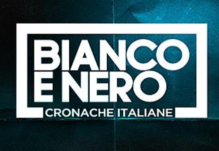 Bianco_Nero_Telese_FB_r439
