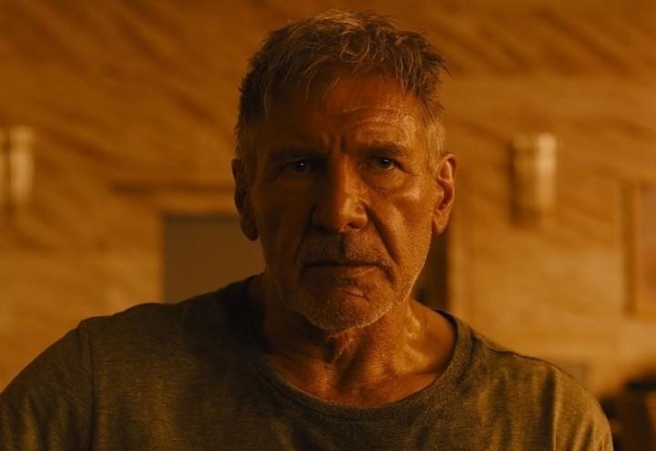 Blade-Runner-2049Ford_web