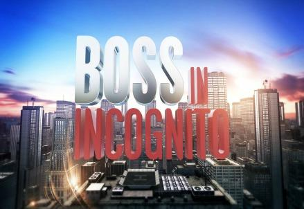 Boss_Incognito_FB_r439
