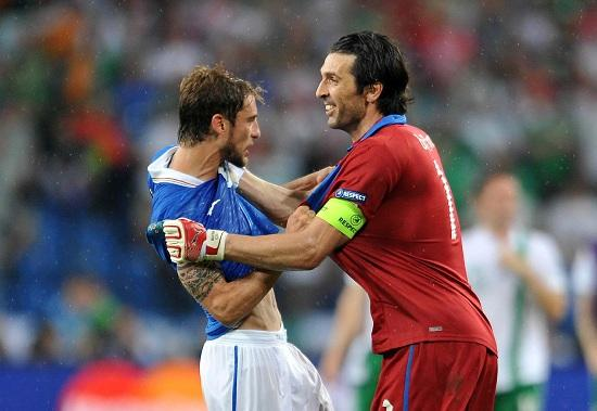 Buffon_Marchisio