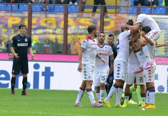 CagliariCalcio_Inter