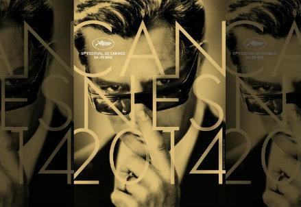 Cannes-2014_R439