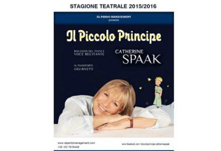 Catherine-Spaak-R439