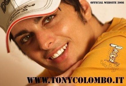 Colombo_TonyR439
