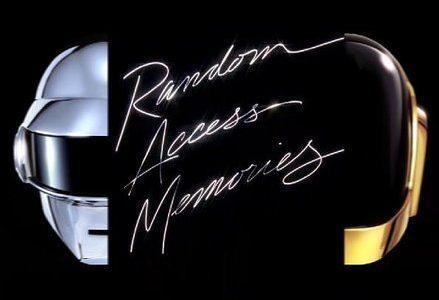 Daft_punk_random-access-memories__r400
