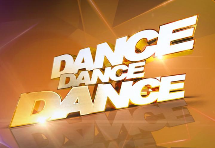 Dance_Dance_Dance_logo_Facebook_2017