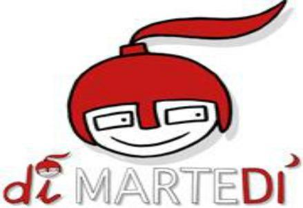 DiMartedi_FB_logo_r439