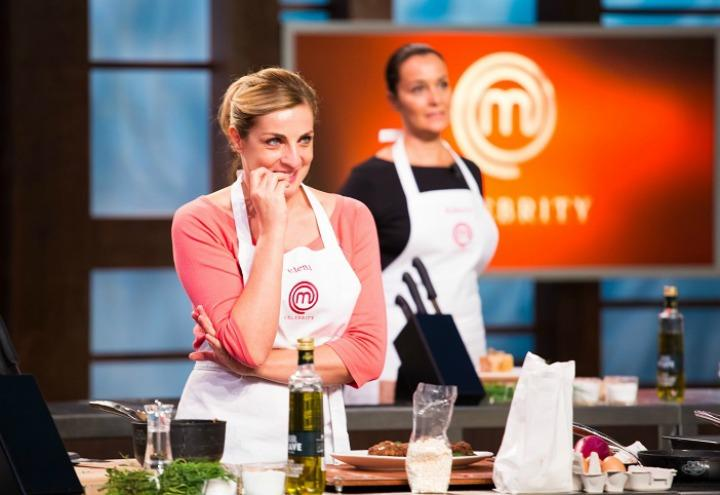 Elena_di_cioccio_Celebrity_MasterChef_cs_2017_16