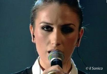 Elhaida-Dani-Vincitrice