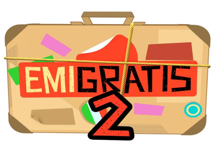 Emigratis_Emigratis2_logo_Facebook_2017