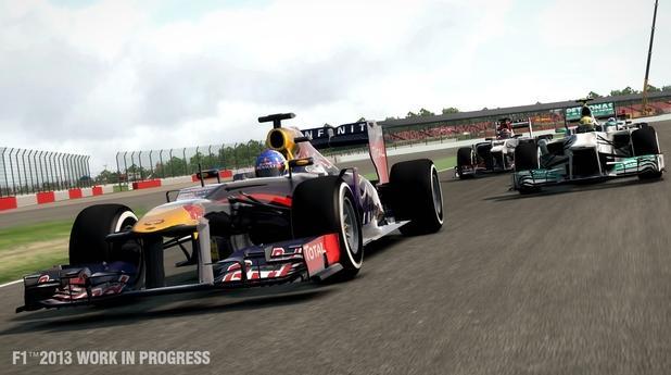F1_2013_Classic