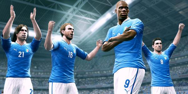 FIFA_14_PES_2014