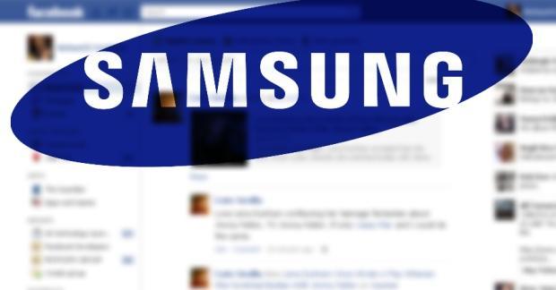Facebook_Samsung
