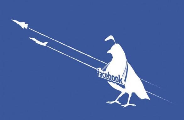 Facebook_Team