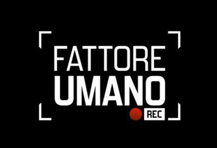 Fattore_UmanoR439