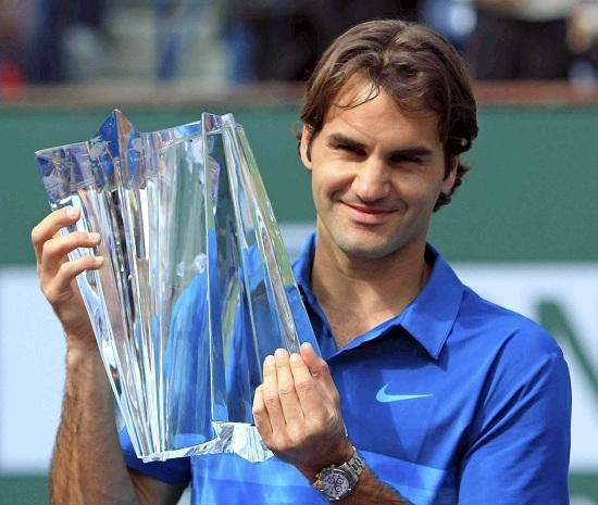 Federer_Indian_Wells