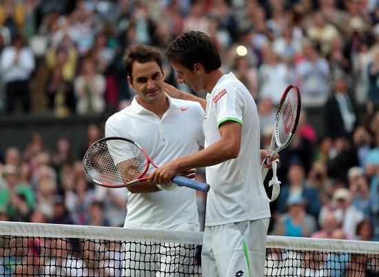 Federer_Stak