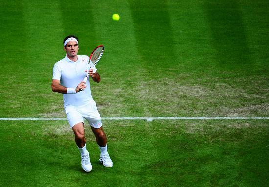 Federer_sconfitta