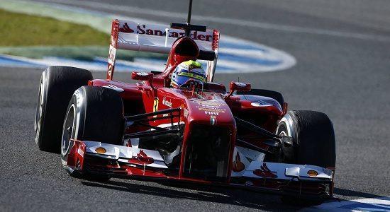 Ferrari_F138_Barcellona