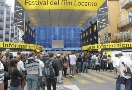 Festival_Locarno_Info_R439