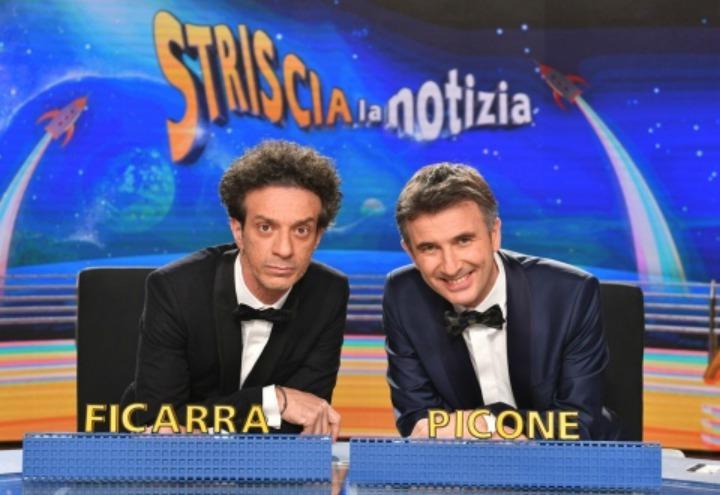 Ficarra_Picone_Striscia_la_notizia_retiinrete_2017