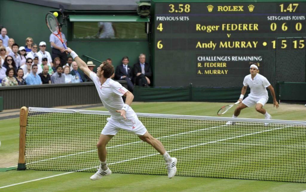 Finale_Wimbledon