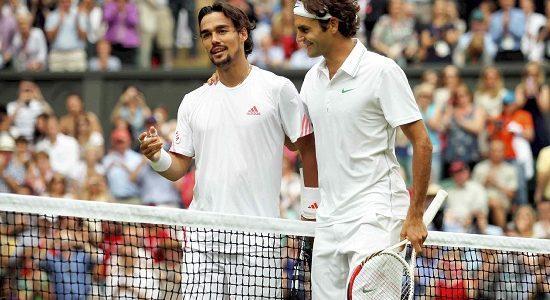 Fognini_Federer