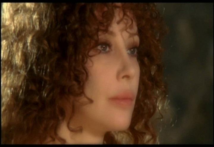 Francesca_Dellera_film