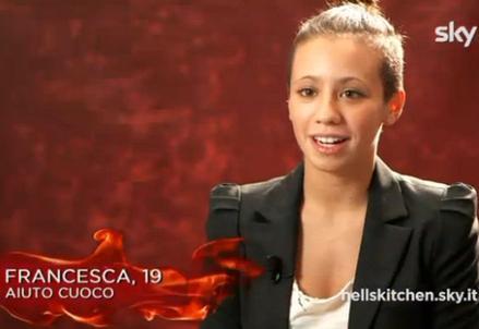 Francesca_FogliataR439