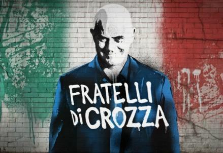 Fratelli_di_Crozza_LOGO_comunicato_2017