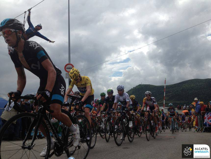 Froome_Huez