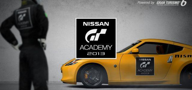 GT_Academy