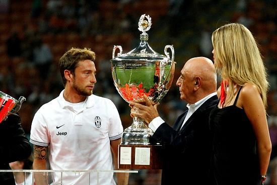 Galliani_Marchisio