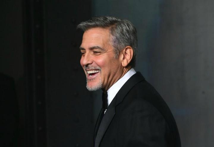 George_Clooney_LaPresse