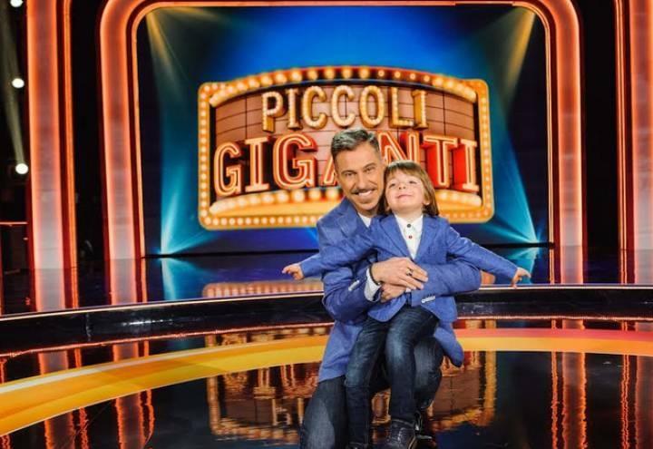 Giorgio_Zacchia_Piccoli_Giganti