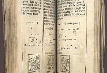 Gorini_00_Arithmetica_apertura_439x302_ok