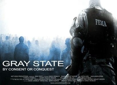 Gray_State_locandina