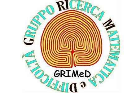 Grimed_logo_439x302_ok