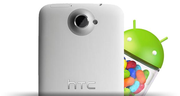 HTC_One_Jelly_Bean