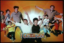 I-Cesaroni_FN1