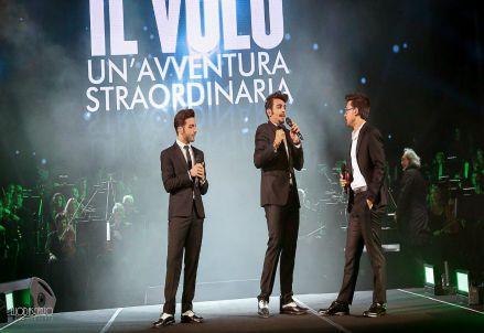 Il_Volo_Arena_Verona_r439