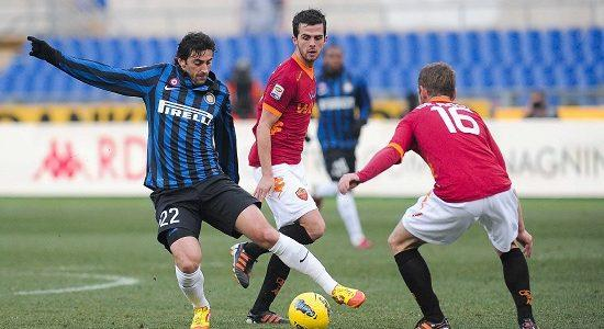 Inter_Roma_CalcioTV