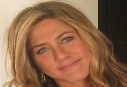 Jennifer_Aniston_439