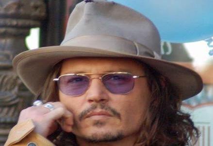 Johnny_Depp_wikipedia