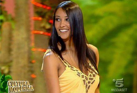 Juliana-moreiraR439