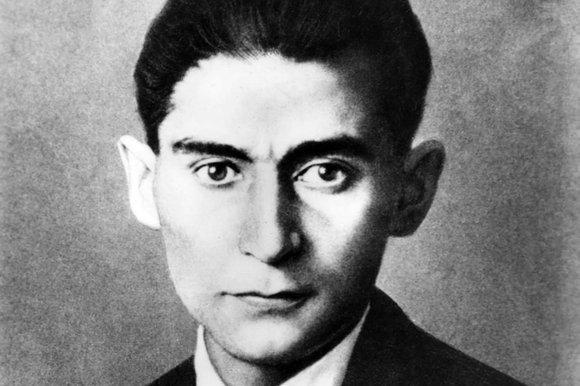 Kafka-1