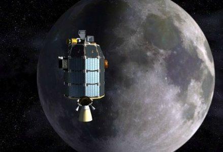 LADEE-sonda_lunare