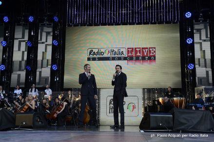 LUCA_PAOLO_radio_italia_live15-w439-h302