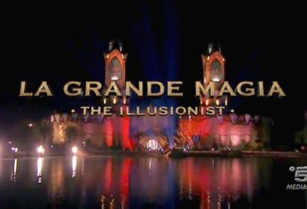 La-grande-magia-The-Illusionist_R439