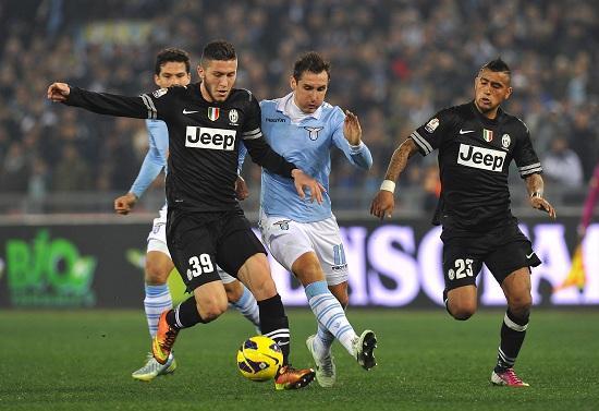 Lazio_Juve_formazioni
